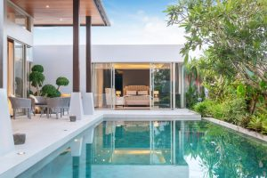 Home,Or,House,Building,Exterior,And,Interior,Design,Showing,Tropical